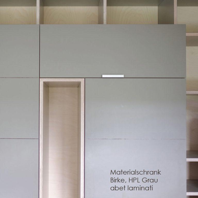 Möbeleinbauten Einbauschrank Garderobe Schränke Regale