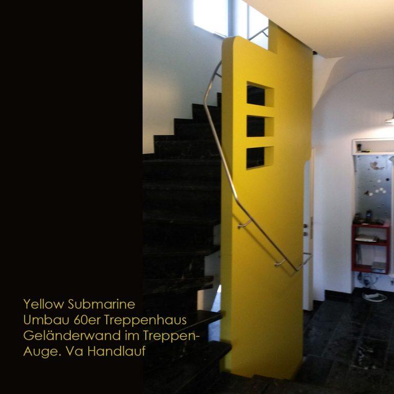 Treppen Geländer Interior Design Möbel furniture