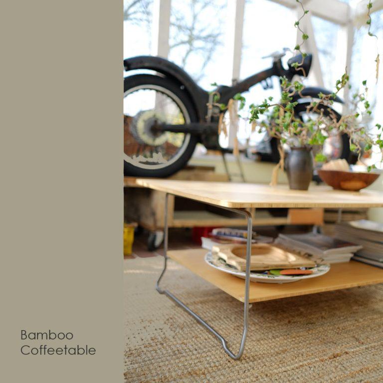 Massivholztisch Ausziehtisch Klappbett sidetable Esstisch Coffeetable Betten