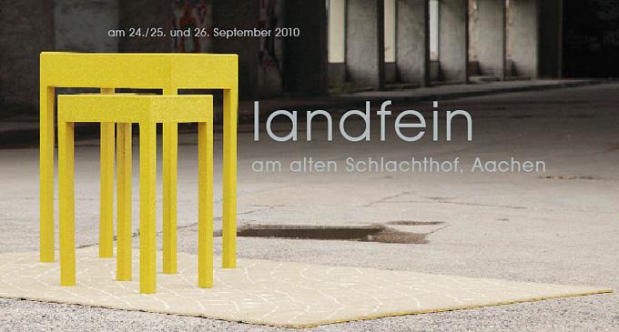landfein 2010